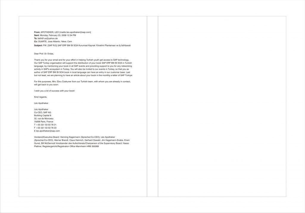 https://media.licdn.com/dms/image/C5612AQHwUCZmnH1ZhQ/article-cover_image-shrink_720_1280/0?e=1578528000&v=beta&t=Jpdk1ANgGbnkQ8B8NAQTJ0YqkixhzXOZ_hWZBS44c1M